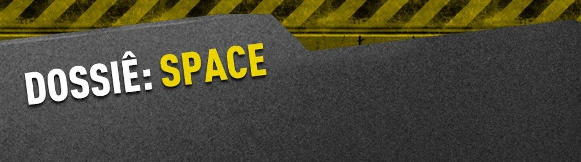 Dossiê Space - imagen de portada