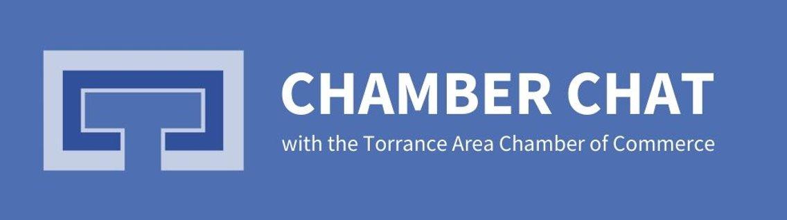 Torrance Chamber Chat - immagine di copertina