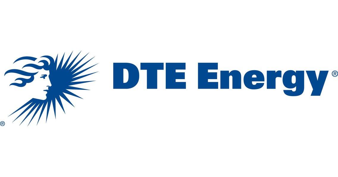 DTE Energy Small Business Spotlight: - imagen de portada