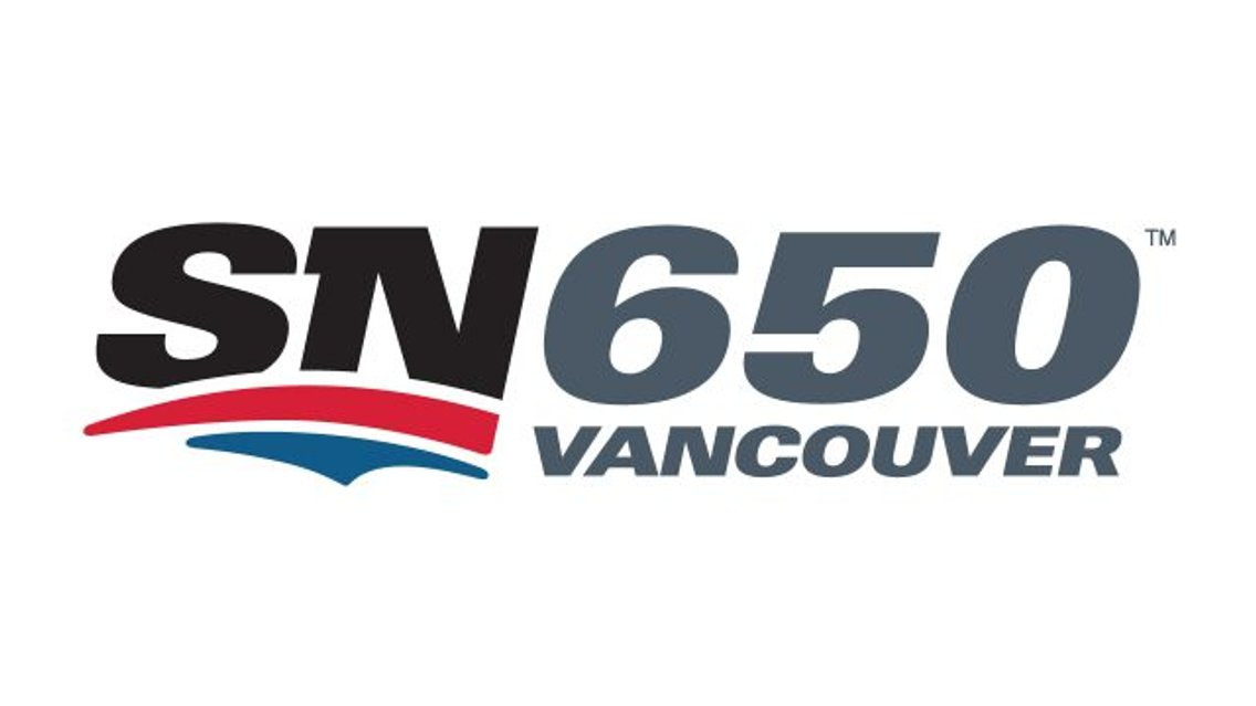 Sportsnet 650 Vancouver - Cover Image