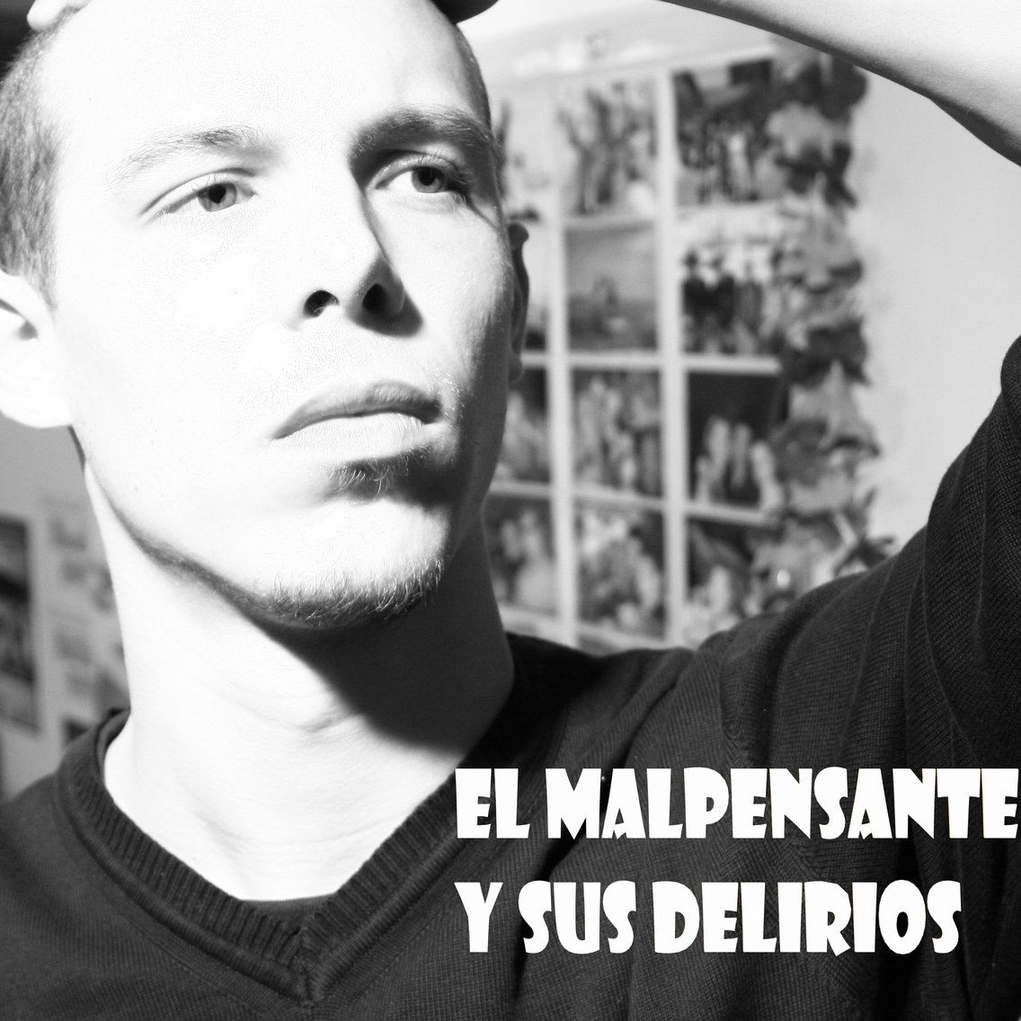 El Malpensante - Cover Image