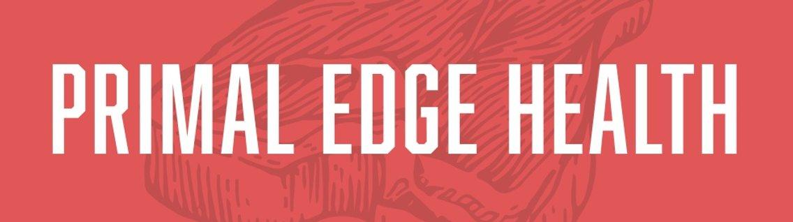 Primal Edge Health - imagen de portada