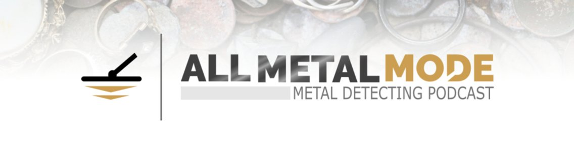 All Metal Mode's show - Cover Image