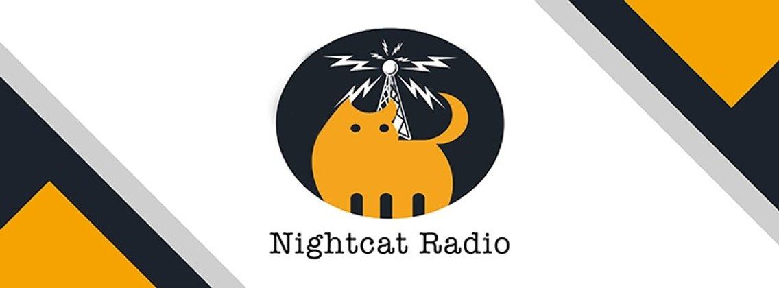 Nightcat Radio - Cover Image