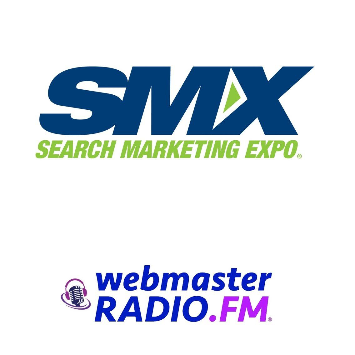 Search Marketing Expo - imagen de portada