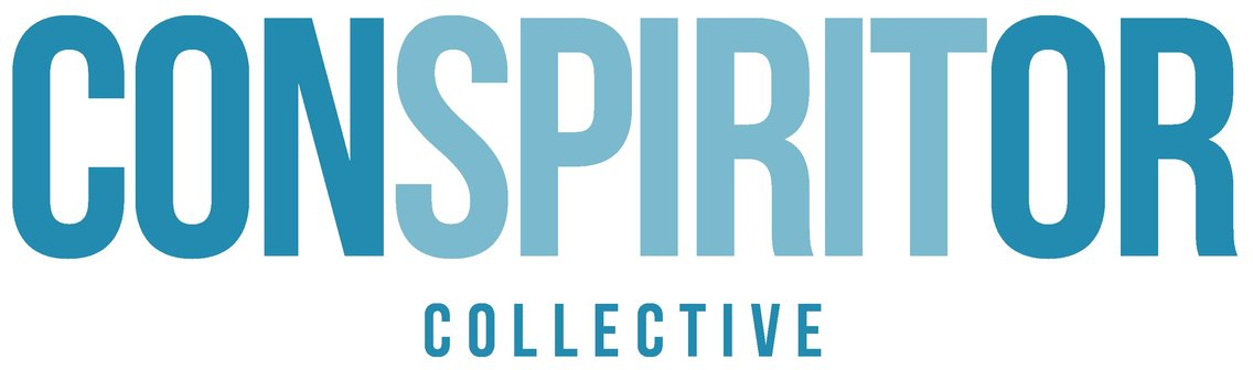 Conspiritor Collective - Cover Image