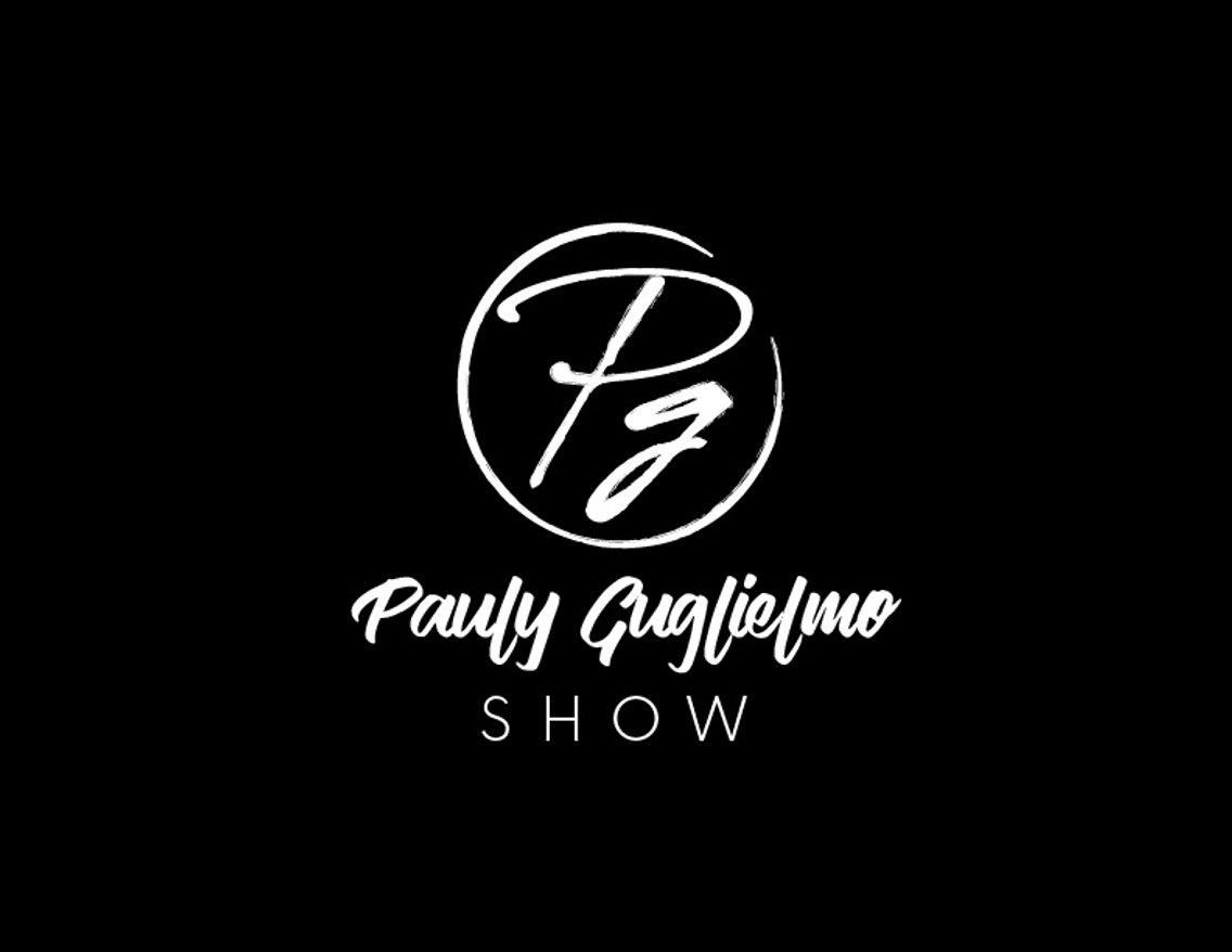 Pauly Guglielmo Show - imagen de portada