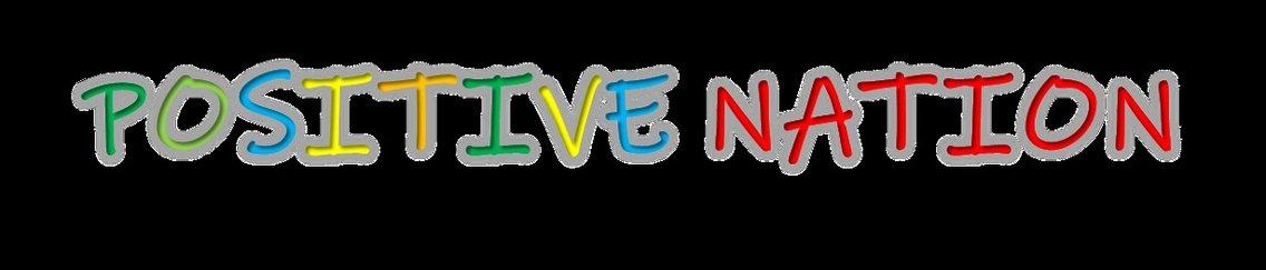 Skeet Jones & Positive Nation Pop Band (Kids Music) - immagine di copertina