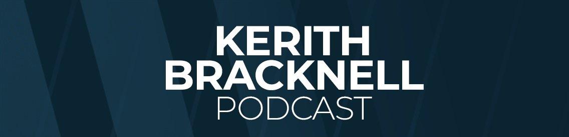 Kerith Bracknell AM Podcast - immagine di copertina