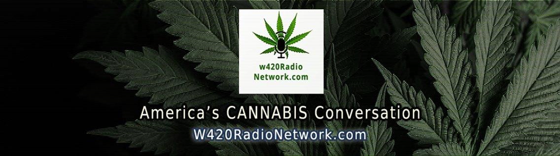 America's Cannabis Conversation - imagen de portada
