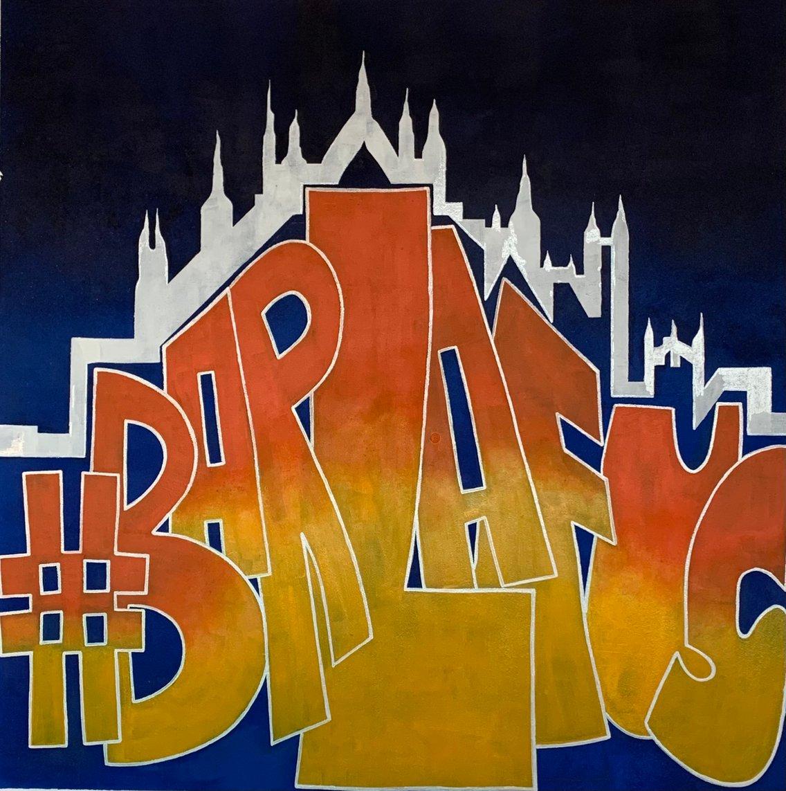 #BARLAFUS - immagine di copertina