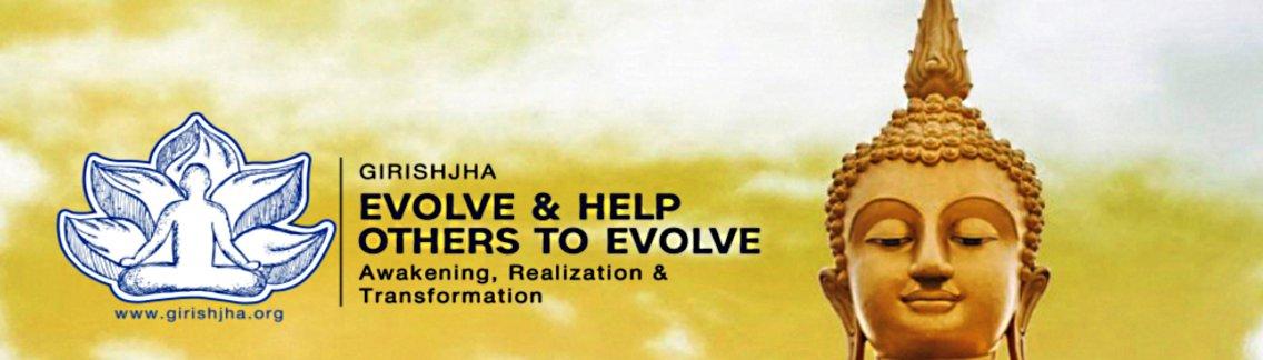 00. Yoga Sutra for happiness  and  love - immagine di copertina