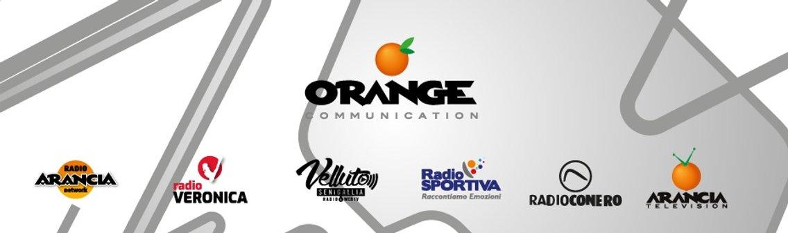 Redazione Orange Communication - Cover Image