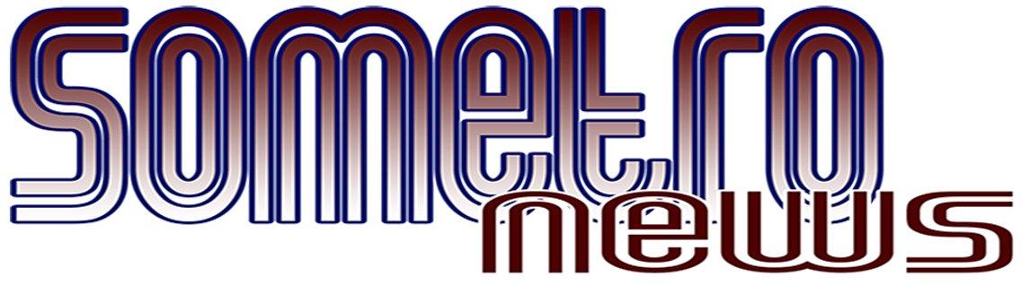 SoMetro News - immagine di copertina