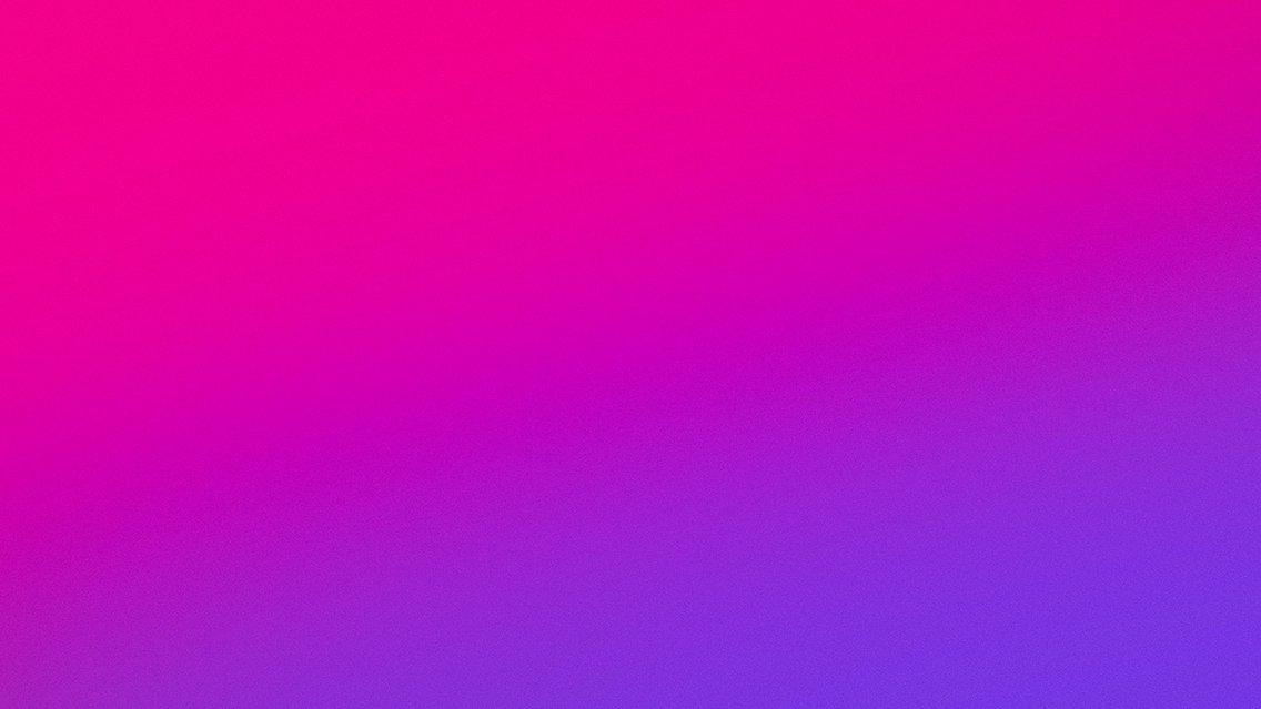 EDM Spotlight - immagine di copertina