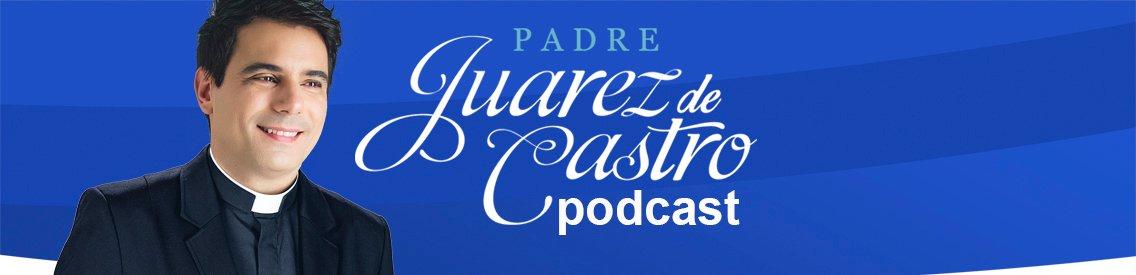 Rádio Padre Juarez - Cover Image