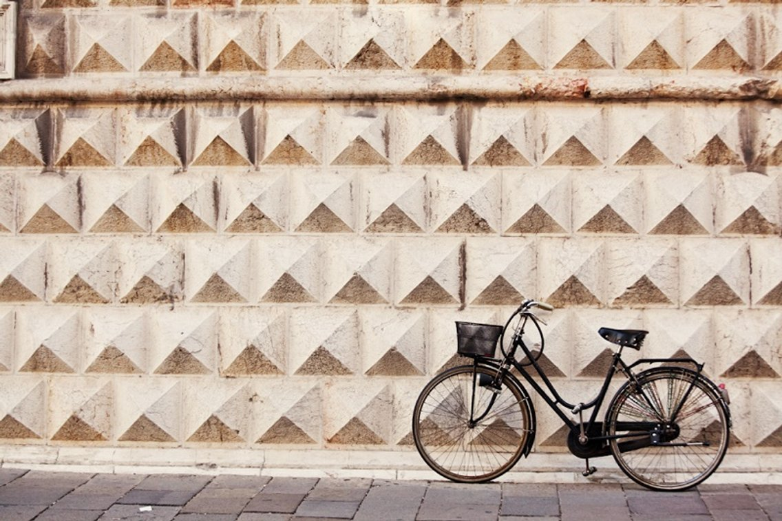 Spicchi di Ferrara - immagine di copertina