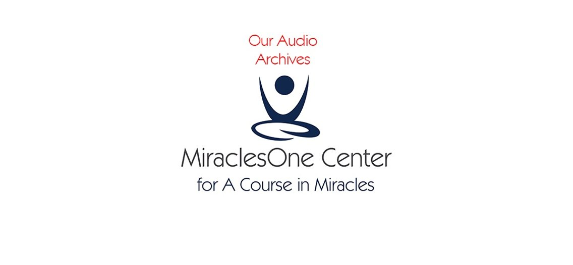 MiraclesOne Archives - Cover Image