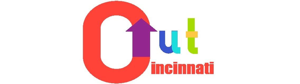 OUTCincinnati - Cover Image
