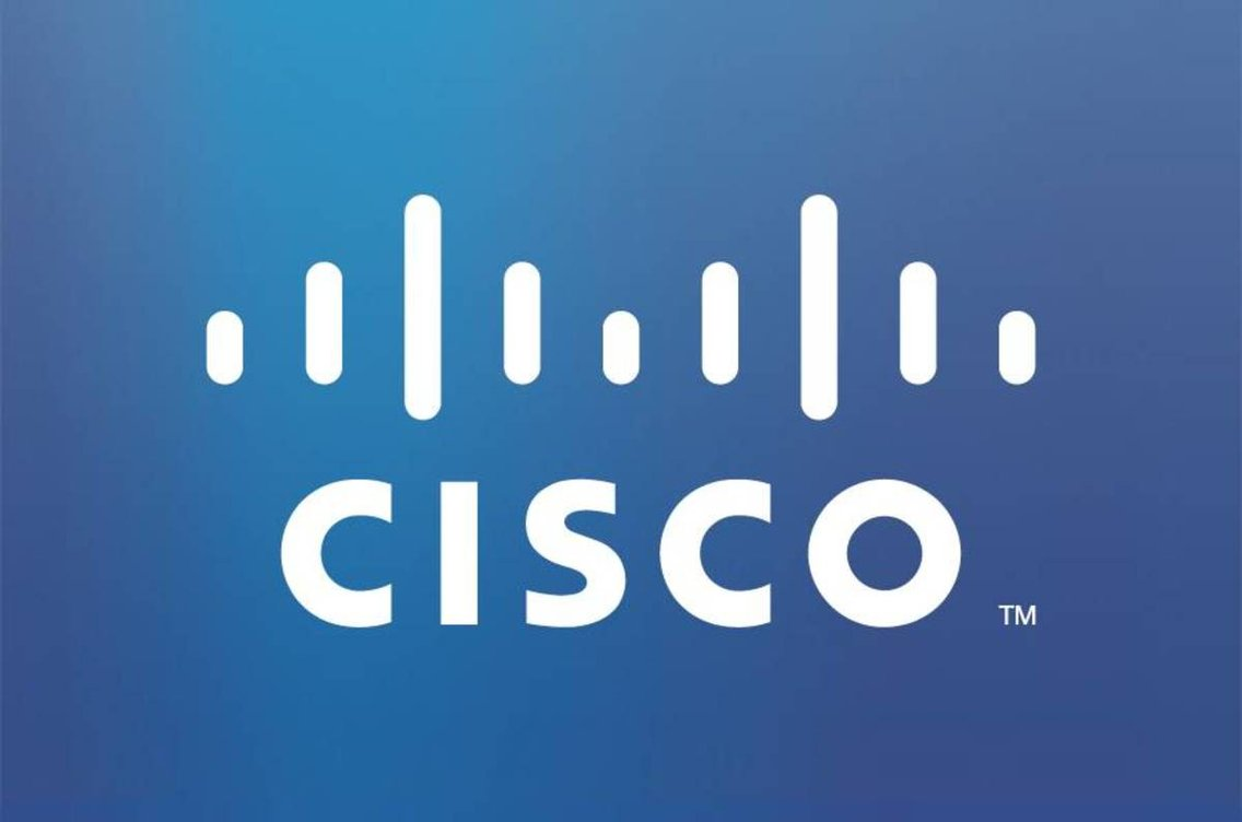 Hub Digital by Cisco Designed - imagen de portada