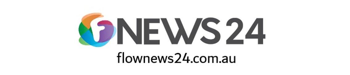 FlowNews24 - immagine di copertina