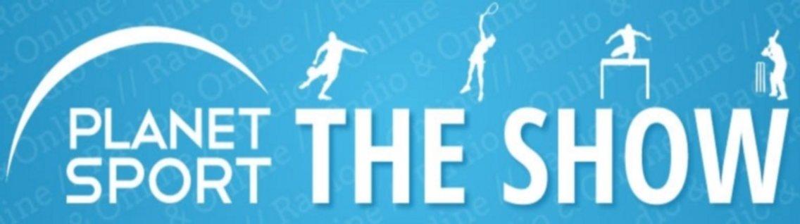 Planet Sport - immagine di copertina