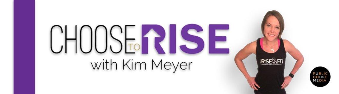 Choose to Rise - immagine di copertina