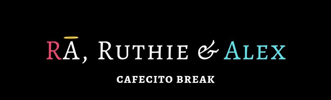 Cafecito Break - imagen de portada