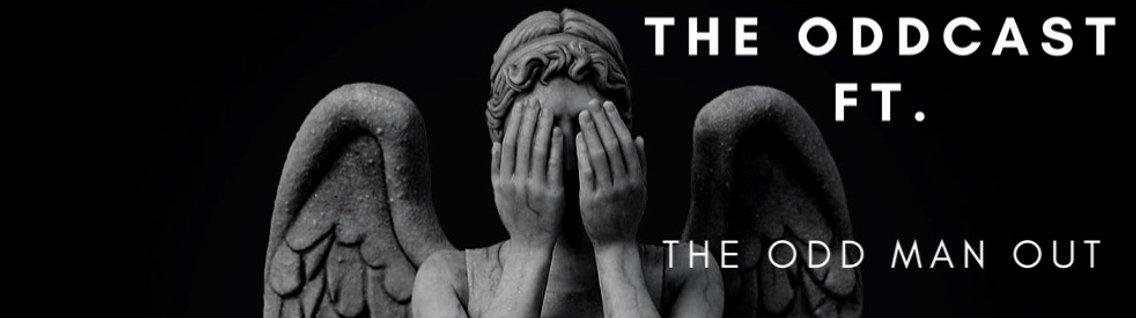 The Oddcast - imagen de portada