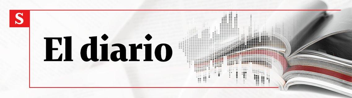 El Diario, podcast de la revista Semana - imagen de portada