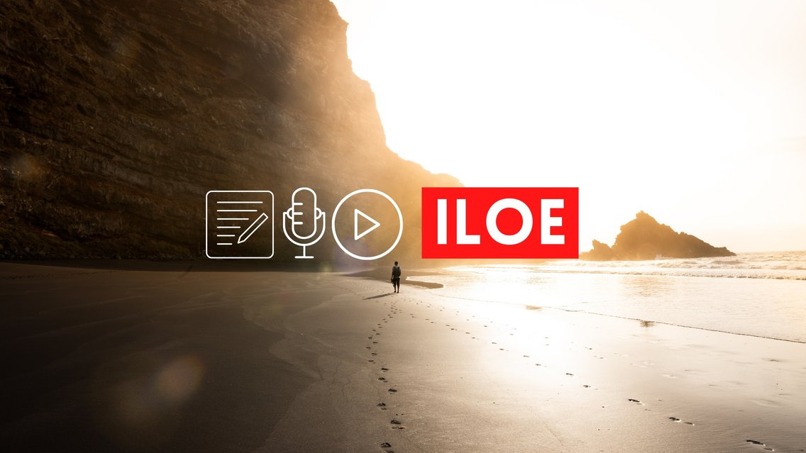 In Light of Eternity - imagen de portada