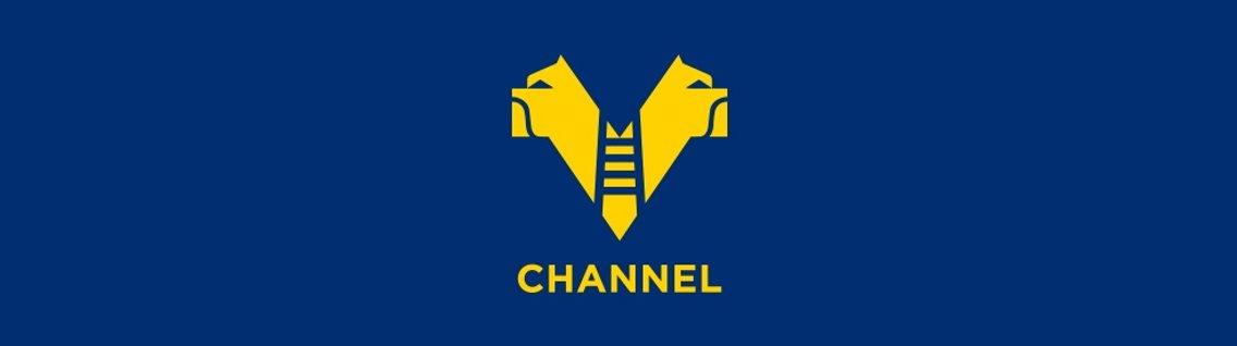 Hellas Verona Channel - Cover Image