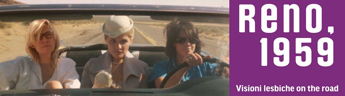 Reno, 1959 - imagen de portada