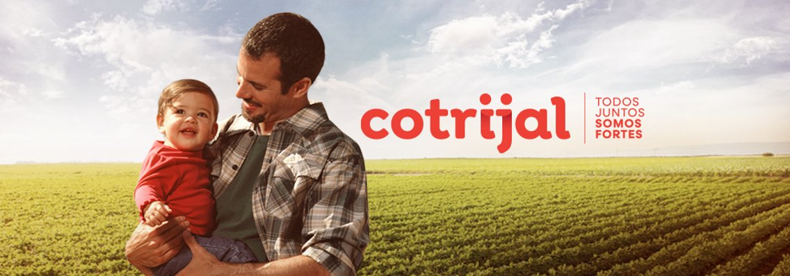 AgroCast Cotrijal - immagine di copertina