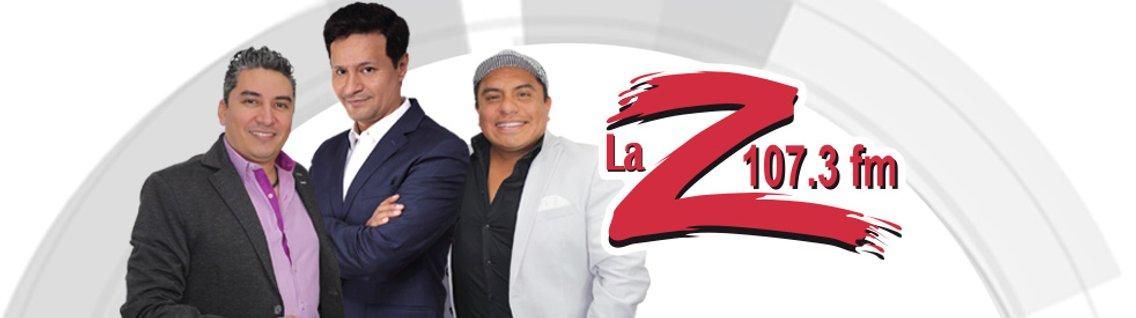 La Z - Los Rezidentes - Cover Image
