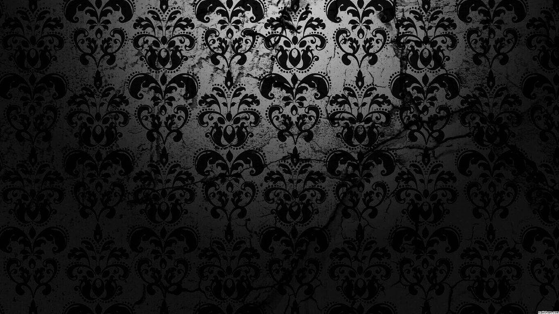 Depth of Darkness - immagine di copertina