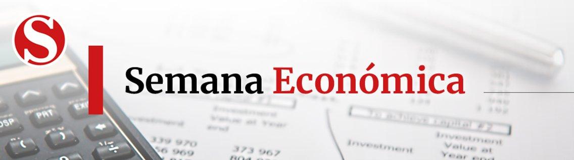 Semana Económica - Cover Image