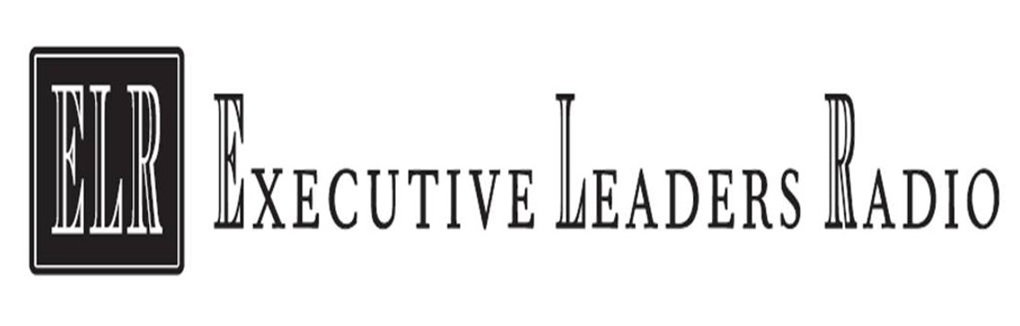 Executive Leaders Podcast - Cover Image