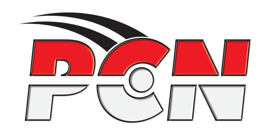 Poke Casters Network - imagen de portada