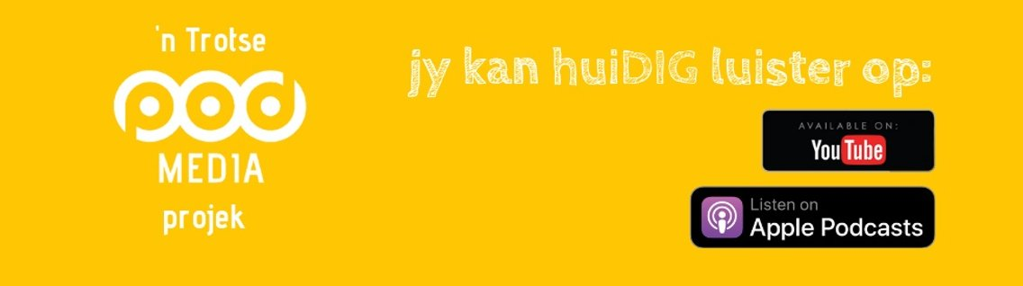 huiDIG - Cover Image