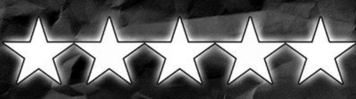 Five Star Wrestling Show - imagen de portada