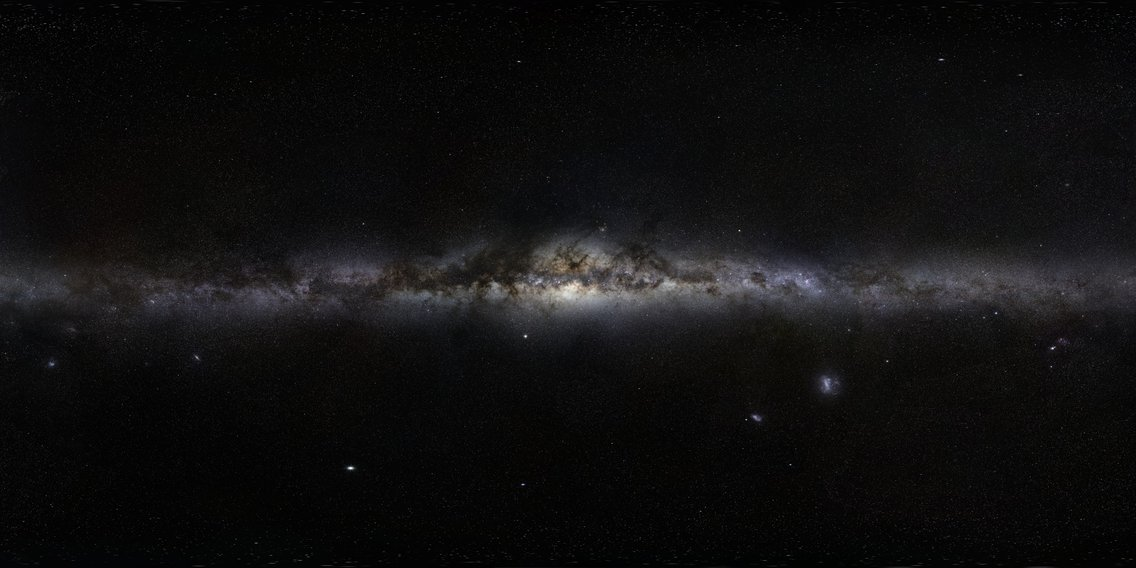 SpaceTime with Stuart Gary | Astronomy, Space & Science News - Cover Image