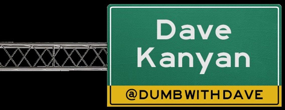 Dumbing it Down with Dave - imagen de portada