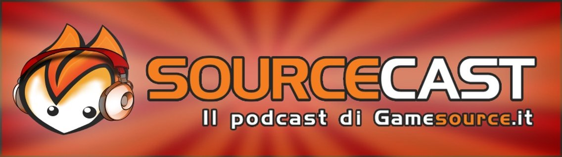 SourceCast - Cover Image