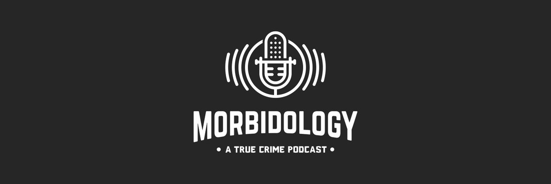 Morbidology - Cover Image