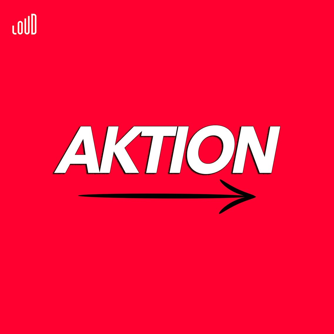 Aktion - imagen de portada