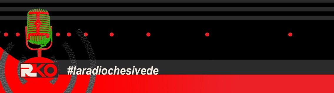 RKO Diretta Streaming - Cover Image