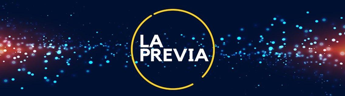 Reggaeton & Party Hits - Cover Image