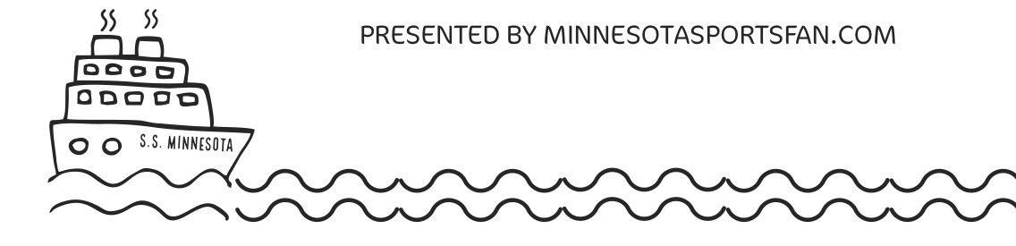 S.S. Minnesota - immagine di copertina