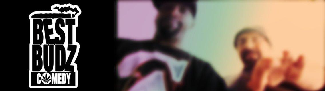 Best Budz LIVE - immagine di copertina